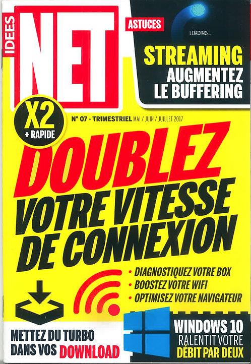 IDNET n°7
