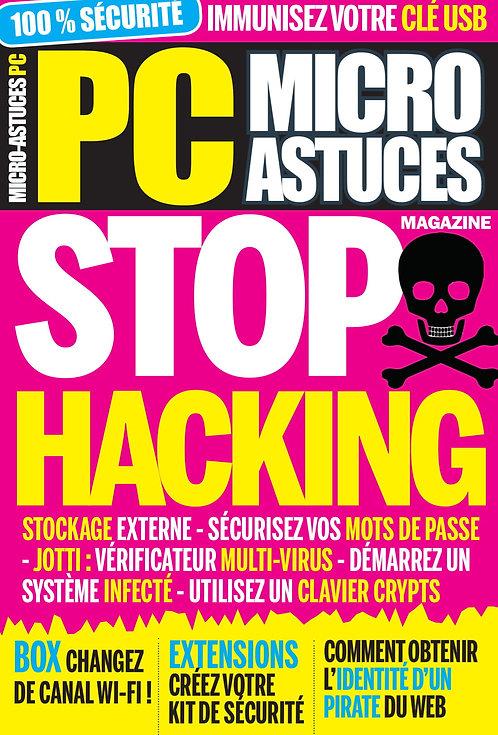 Micro Astuces PC n°22