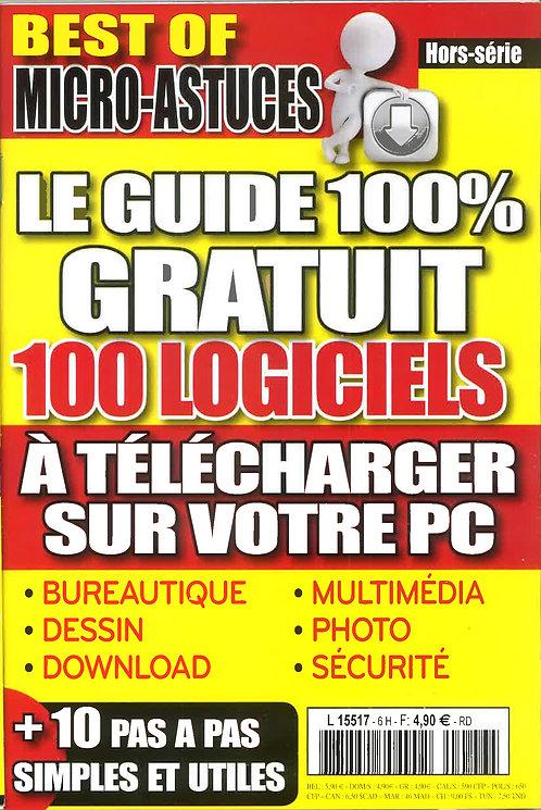 Micro Astuces PC n°6