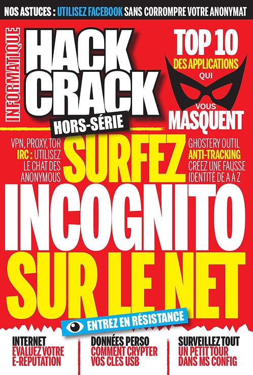 Hack & Crack n°11