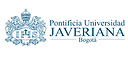 pontificia-universidad-javeriana.png