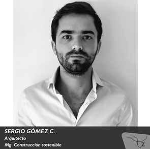 #7.1 Socios Sergio-01.png