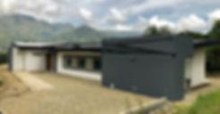 Casa El Paraiso.JPG