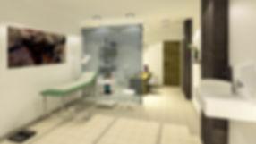 CONSULTORIO MEDICO 2.jpg