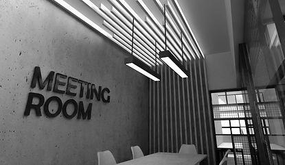 Oficinas Nexia Internationa.jpg