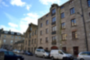 Timberbush. Rent office space in Leith and Edinburgh. We specialise in letting modern office spaces in our renovated warehouses and offer flexible leases.