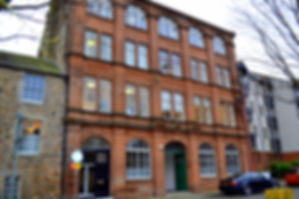 Maritime Street. Rent office space in Leith and Edinburgh. We specialise in letting modern office spaces in our renovated warehouses and offer flexible leases.