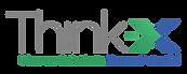 ThinkX