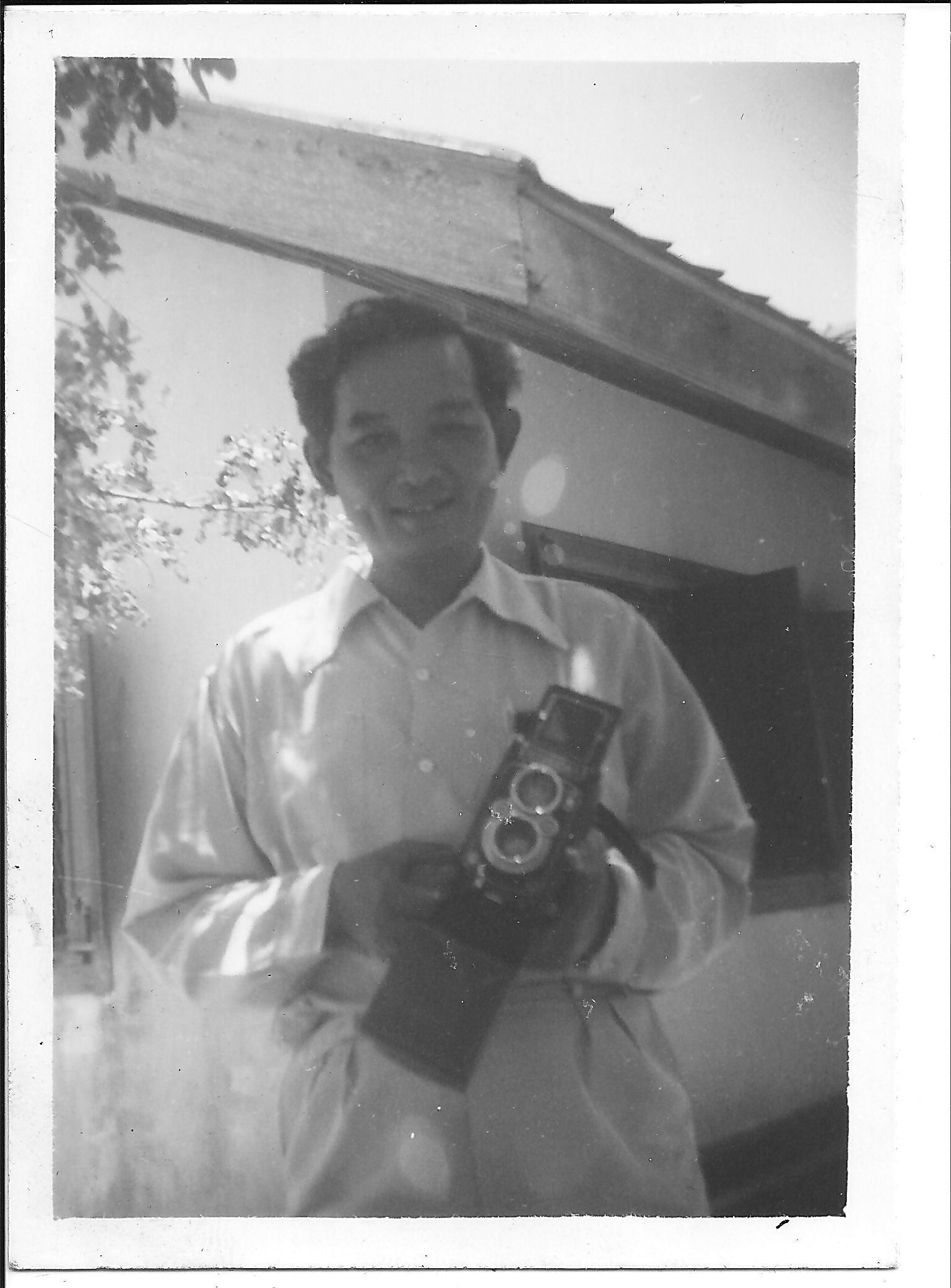 Kukrit (83)
