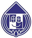 Logo-DryBand-SK-900.png