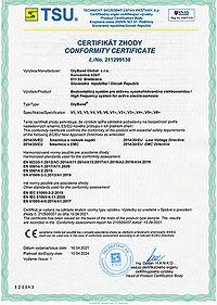 Certifikat-CE-2021.jpg