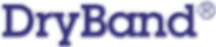 DryBand-Font-2019-1000px.png