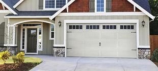 broken spring garage door greenwood indiana