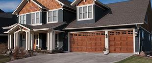 garage door greenwood indiana