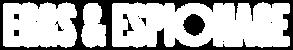 5E&E_Wordmark_Simplfied.png
