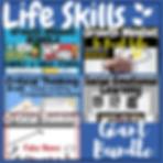 Life Skills Videos for Teachers