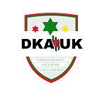 DKA-UK.jpg