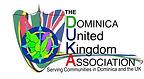 DUKA Logo_Final_2018.jpg
