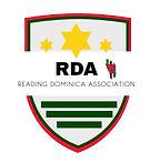 RDA.JPG