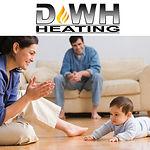 DIWH Heating, LLC