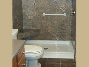 Best Fit Bath Liners & Solid Surface