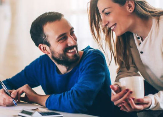 Finance/Home Loans