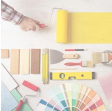 Painting/Handyman