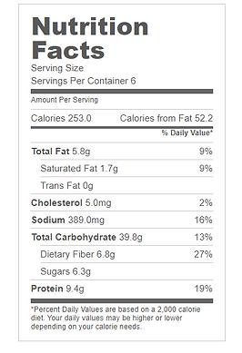 Nutrition-Facts-of-Capsicum-Quinoa.png