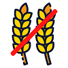 Gluten Free icon.png