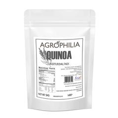 Agrophilia Quinoa Institutional Pack 5kg (Rs.999)