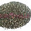Thumbnail: Agrophilia Chia Seeds, 200g