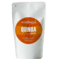 Agrophilia Quinoa 850g Saver Pack (Rs.219)