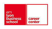 emlyon_career-center_site_header.png