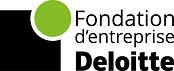Logo Fondation Deloitte.jpg