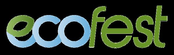Logo-Ecofest.png