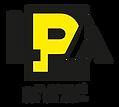 1200px-Logo_lpa_lyon_parc_auto.png