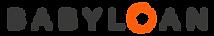 Logo Babyloan.png