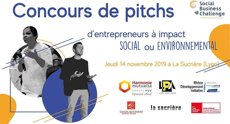 social business challenge.jpg