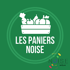 Paniers NOISE.png