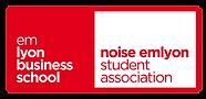 Logo Pro NOISE emlyon.png