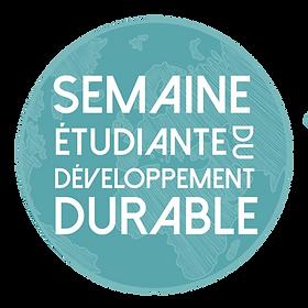 Logo SEDD.png