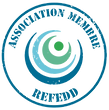 Pastille Association Membre REFEDD.png