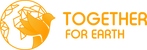 Logo T4E.png