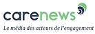 Carenews Logo.png