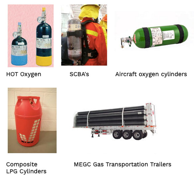 Procedures for US DOT Approval for Foreign Composite