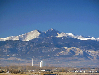 Hansho Composites establishes new headquarters in Colorado USA - With Expert Associates in China, Th