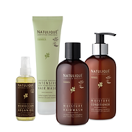 natulique products.png