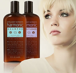 intelligent-nutrients-harmonic-shampoo-c