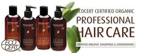 natulique product 2.jpg