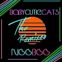 Nooboo remix.png